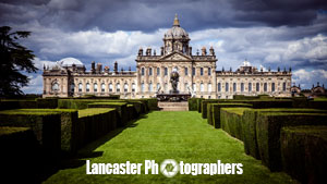 stately home photographer